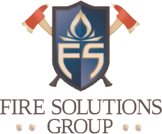 The Fire Solutions Group